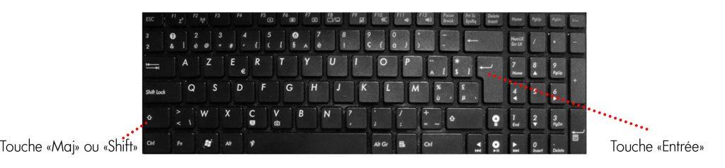 lesson-clavier