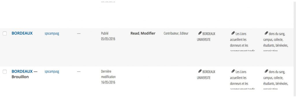screenshot-dupliquer