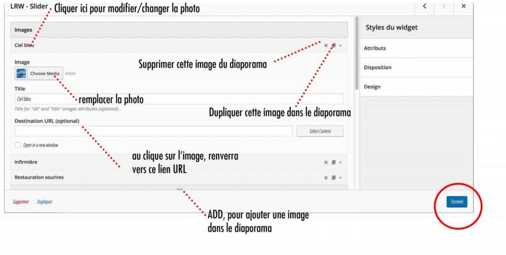 lesson-modifier-slide