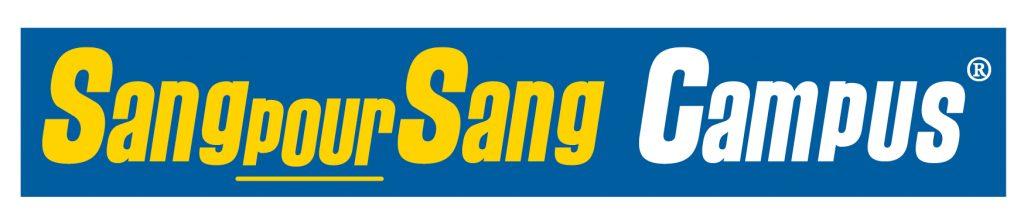 logo sang