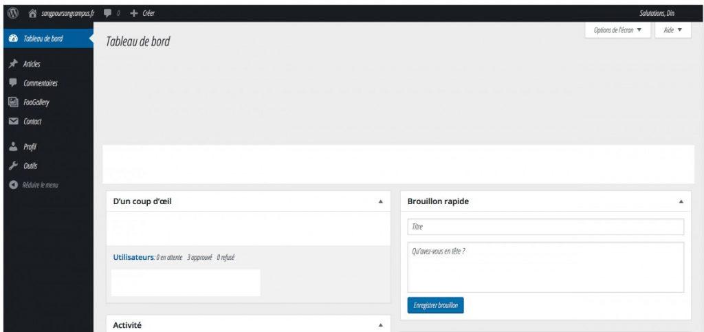 screenshot-connection-contributeur-article